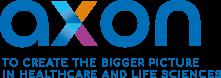 Axon-header-logo