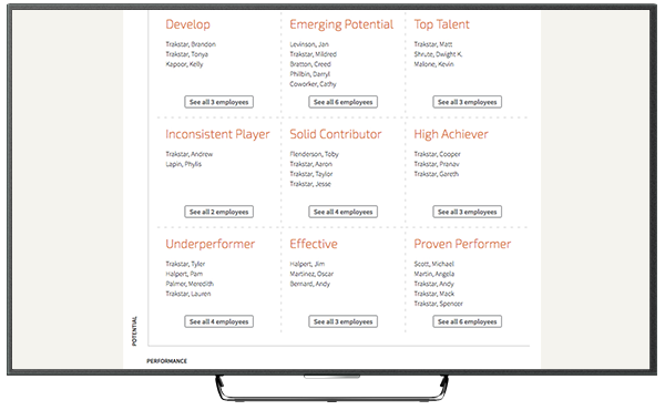 features-succession-planning-9-box-grid.png