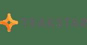 Logo trakstar.png