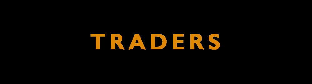Logo_ORAtraders_def_zwart