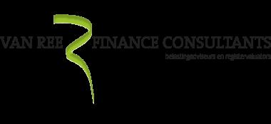 ReeFinance-logo_RGBweb-e1573566617172