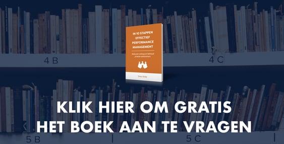 CTA-boek-blog