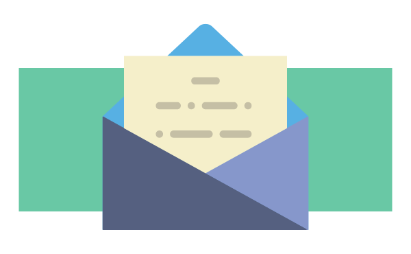 features-goal-setting-automate-email